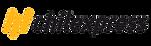 logo-Chilexpress.png