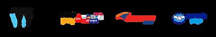 logos-ventas-madretierra.png