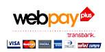 Pague débito / crédito
