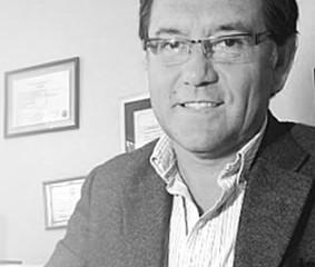 Entrevista al  Doctor Leopoldo Moreno Rojas | Farmacia Madretierra