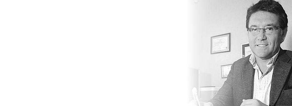 Leopoldo Moreno Rojas Farmacia Madretierra productos naturales para una salud mas sana Productos naturales para Cólon irritable, articulaciones, dietas, diabetes, visión, osea