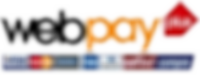 logo-webpay.png