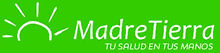 farmacia-madretierra-productos-naturales