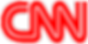 cnn-logo-original-hd-png-transparent.png