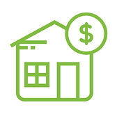 Property Investment Icon - Green.jpg