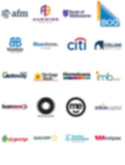 Lender Logo's_edited_edited.jpg