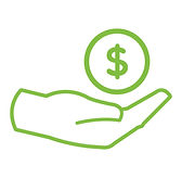 Mortgage & finance Icon.jpg