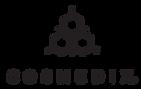 Cosmedix logo