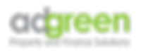 ADGREEN logo_2018.png