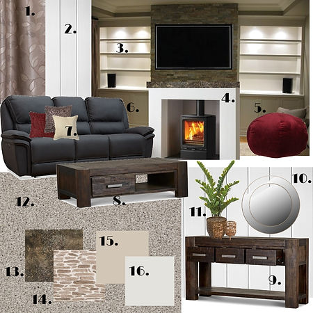 moodboard 1- Steel Living Room.jpg
