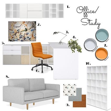 Study-office.jpg