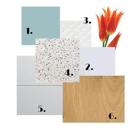 A11 - Materials Board.jpg
