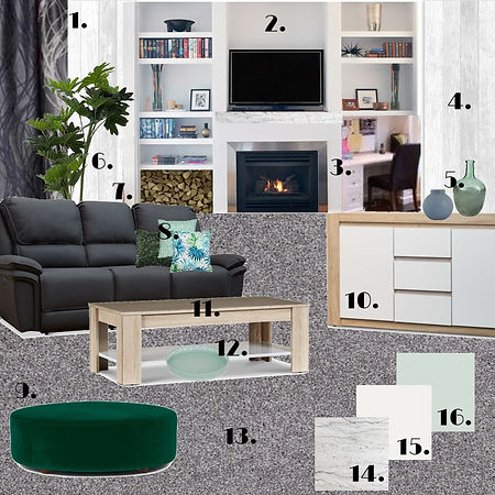 moodboard 2- Steel Living Room.jpg
