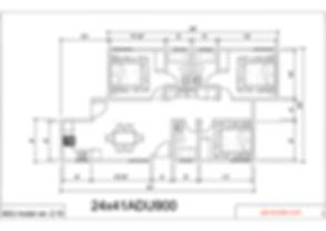 24x41ADU900标准图.jpg