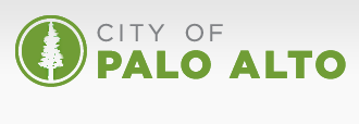 City of Palo Alto encourages ADU construction, but reports receiving just ten applications