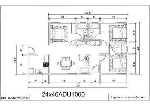 24x46ADU1000标准图.jpg