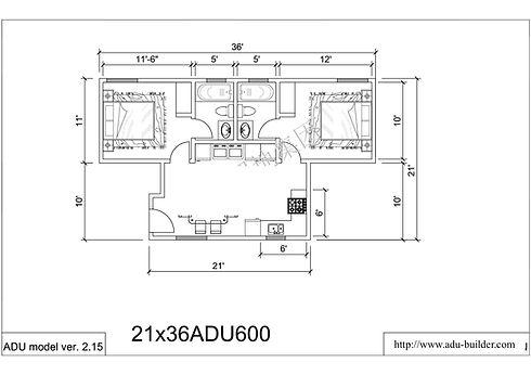 21x36ADU600标准图.jpg
