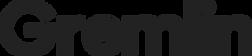 gremlin-logo-dark.png