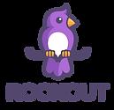 Rookout_logo.png