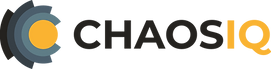 chaosiq-logo-artboards MODIFIED.png