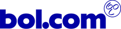 bolcom_logo_blauw_rgb.png