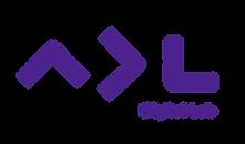LOGO_ADL_DIGITAL_LAB_MORADO (1).png