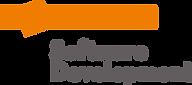 Ordina_Software_Development_logo.png