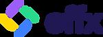 effx-logo-full.png