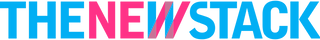 The New Stack logo - RGB (screen).png
