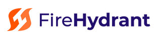 FH_logo_horizontal_fullcolorRGB.png