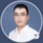 LONG ZHANG_00000.png