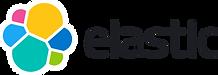 logo-elastic-horizontal-color.png