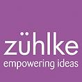 Zuehlke_Logo_cmyk-web.png