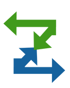 PATHWAYZ LOGO by MARK.png