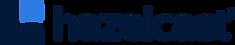 hazelcast-logo-horz_lg.webp