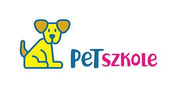 PETszkole_logo_kolor_CMYK_300dpi.jpg