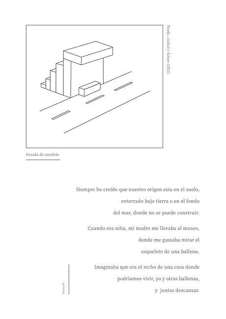 Cartel1_Mesa de trabajo 1 copia 2.jpg