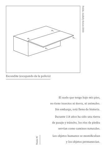 Mesa de trabajo 1 copia 4-100.jpg