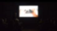 Captura de pantalla 2018-10-17 a les 22.