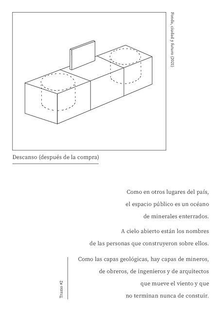 Mesa de trabajo 1 copia 3-100.jpg