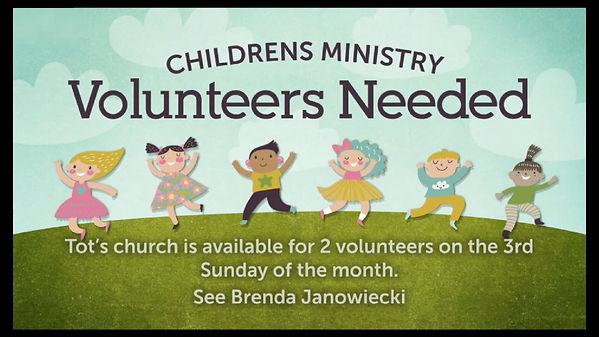 An - Children's Ministry Volunteers.jpg