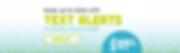 WBCL text alert banner.png