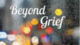 beyond grief 1.png
