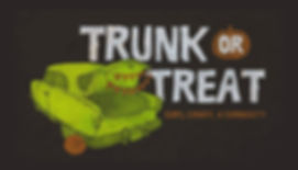 trunk or treat extra border.jpg