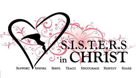 Sisters in Christ.jpg