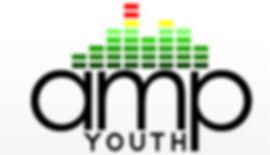 AMP Youth Multi.jpg