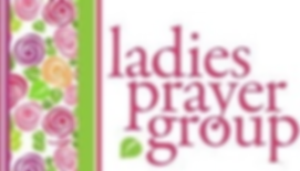 Ladies Prayer Group.png