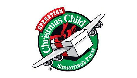 Operation Christmas Child logo wide.jpg