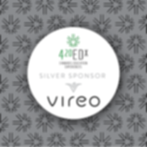 Vireo Silver Sponsor.png