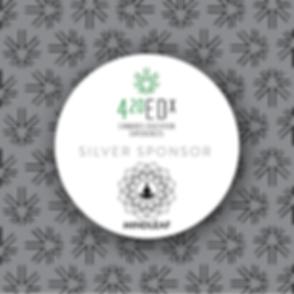 Mindleaf Silver Sponsor.png